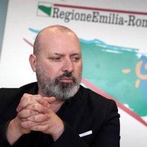Caso Bibbiano, Bonaccini chiede una commissione d'inchiesta regionale