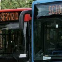 Bologna, mercoledì nero per i trasporti: è sciopero generale
