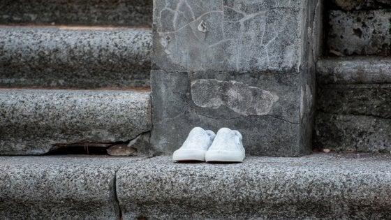 Caso Bibbiano, la responsabile dei servizi prometteva affidi senza scadenza