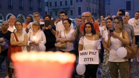 Affidi illeciti, la Procura di Modena riapre l'inchiesta Veleno: c'è un legame con Bibbiano?