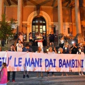 """Affidi illeciti, assistente sociale rivela: """"Feci report falsi"""""""