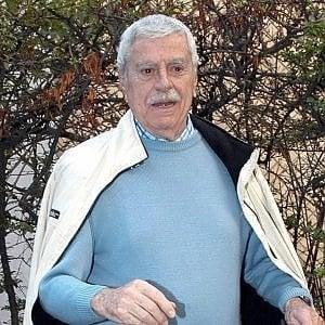 Addio Raffaele Pisu, l'attore dai mille volti