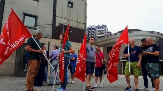 Sassuolo, azienda fallisce: il sindaco della Lega propone di ricollocare gli operai in Russia