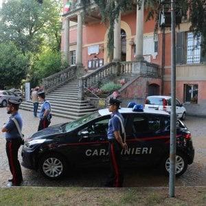 Affidi illeciti, commissione d'inchiesta insediata: presidenza al Pd, protesta il centrodestra