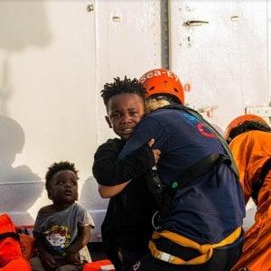 Il tribunale di Bologna respinge il ricorso del Viminale: sì alla residenza ai richiedenti asilo