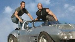 """Oggi al cinema: la programmazione completa a Bologna e provincia  """"Fast &   Furious - Hobbs & Shaw"""":  la saga lancia il suo  primo spinoff in sala"""