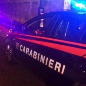 Reggio Emilia, forza la cassaforte dei genitori per spendere tutto in escort e videopoker