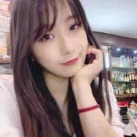 Omicidio della barista cinese, si costituisce l'assassino