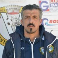 Piacenza, ex calciatore di serie A salva una ragazza che stava annegando