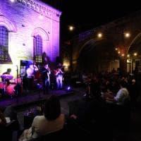 Gli appuntamenti di martedì 20 agosto a Bologna e dintorni: Round Midnight