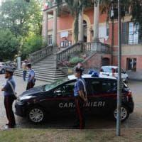 Inchiesta affidi illeciti in Val d'Enza, altri tre indagati