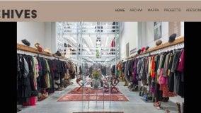 ERchives, la rete degli archivi della moda