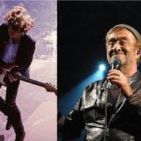 Bologna nelle canzoni: qual è il brano più bello? Il nostro sondaggio