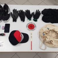 A14, arrestata banda che compieva rapine nell'area Santerno ovest
