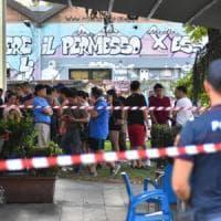 Barista uccisa a Reggio Emilia, minacce in carcere per Boukssid