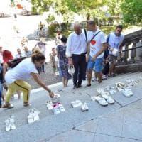 Affidi illeciti, sindaci del Modenese aprono una verifica
