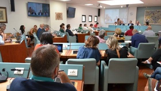 Affidi, al via in Emilia-Romagna la commissione speciale sulla tutela dei minori