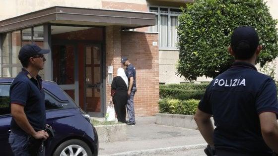 Bologna, assassinio al Pilastro: confessa il vicino di casa