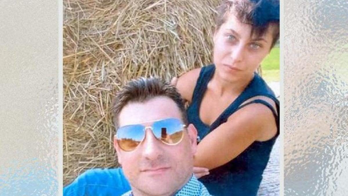 Piacenza, ancora nessuna traccia dei due scomparsi. Si mobilitano gli amici di Elisa