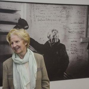 L'arte piange Ginevra Grigolo, regina della nuova creatività