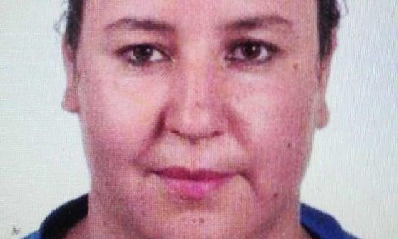 Trovata donna carbonizzata in un fienile nel Bolognese, fermato l'ex fidanzato