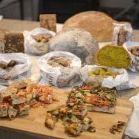 Torna il Sana, il biologico e il naturale trovano casa a Bologna