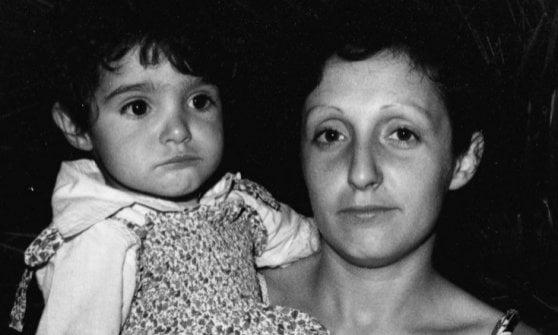 Strage di Bologna, nei resti della vittima Maria Fresu il Dna di due donne