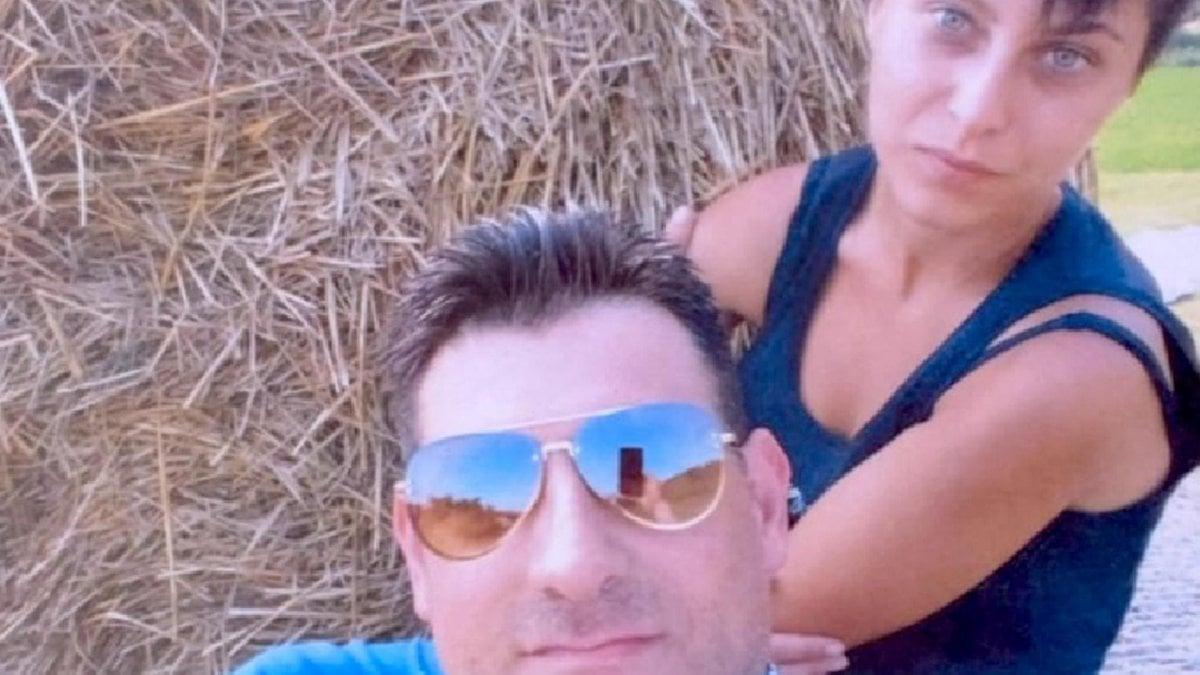 Coppia scomparsa, arrestato Sebastiani: trovato il corpo di Elisa Pomarelli