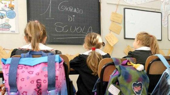 Scuola Bologna: ottanta ragazzi stranieri in cerca di un banco