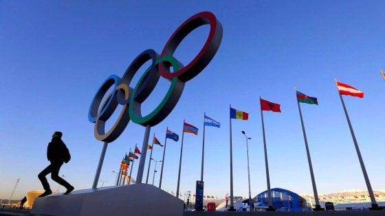 Quel sogno chiamato Olimpiade: Bologna ci crede