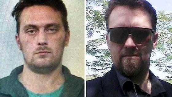 """Killer di Budrio, la difesa insiste: """"Perizia psichiatrica per Igor"""""""