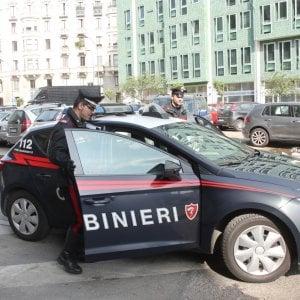Riccione, guidava un'associazione per tutelare le donne abusate: arrestata per truffa ed estorsione