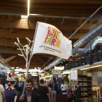 Bologna, una nuova sfida per Fico: Luna Farm, parco dei divertimenti su cibo e sostenibilità