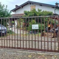 Omicidio di Piacenza, l'autopsia conferma: Elisa strangolata da Massimo