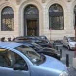 """""""Io parcheggio come mi va"""" Sosta selvaggia a Bologna  Ft"""