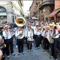 Gli appuntamenti di sabato 14 a Bologna e dintorni: la Notte Bianca del