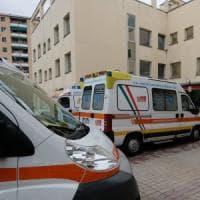 Bologna, dall'inizio dell'anno 13 morti per overdose