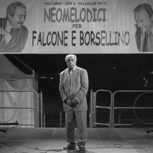 """""""Finalmente lunedì!"""" 10 film in prima visione con Repubblica a 5 euro in due"""