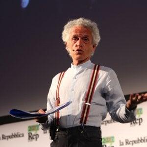 Gli appuntamenti martedì 17 a Bologna e dintorni: Federico Rampini all'Archiginnasio