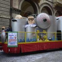Tragedia di Carnevale a Bologna, la perizia evidenzia l'assenza di norme