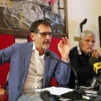 Il Comune di Bologna perde in appello, deve risarcire l'ex capo dei vigili