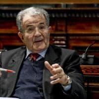 Gli appuntamenti di sabato 21 a Bologna e dintorni: Prodi in piazza Verdi