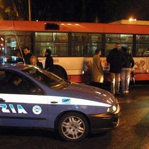Rapina a mano armata in un pub di Bologna
