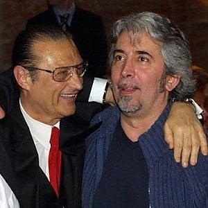 """Lite sui guadagni de """"Il Volo"""", Tony Renis porta in tribunale il manager Torpedine"""