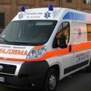 Dramma a Rimini: sfrattato dallo studio, ingegnere si lancia nel vuoto e muore