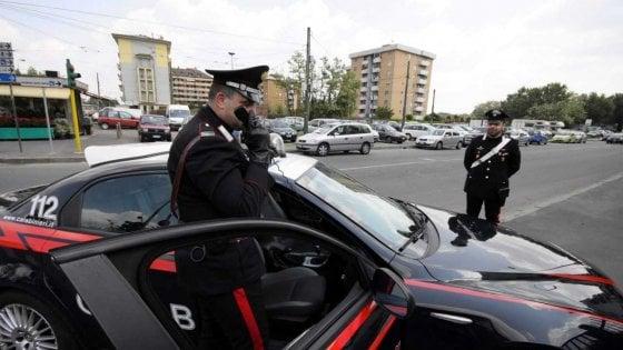 L'ombra della camorra in Romagna, dieci arresti