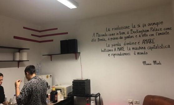 Ateneo di Bologna, apre lo sportello contro le molestie