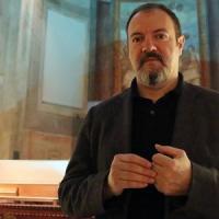 Bologna, Carlo Lucarelli lascia la scuola di scrittura che aveva fondato