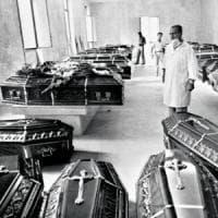 Strage di Bologna, i resti non sono di Maria Fresu: c'è un'86esima vittima?