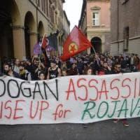 Dall'Emilia-Romagna una risoluzione per boicottare i prodotti turchi